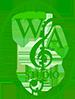W&A Studio
