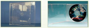 slimbox-trasparente